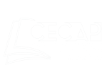 Logo CECAP
