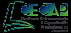 CECAP Centro de Entrenamiento y Capacitación Profesional CA