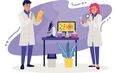 Ciencias Forenses y Seguridad